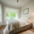 1122 Gunter St 78702 East Austin house master bedroom 2015