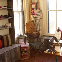 SXSW TOMS Store Opening in Austin 5127
