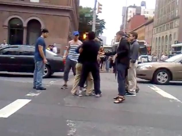 News_Ryan Gosling_street fight