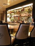 News_Brennan's_bar2_THIS