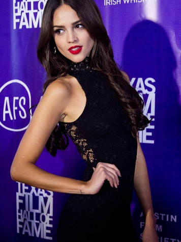 Austin Film Society Awards 2014 3632