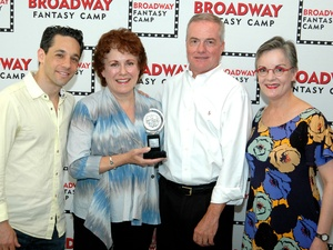 News_Shelby_TUTS_Jeffrey Schecter_Judy Kaye, John Breckenridge_Jennifer Smith._October 2011