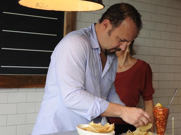News_Chef Lance Fegen_Liberty Kitchen