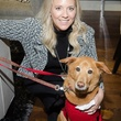 News, PetSet Gifting, Dec. 2015 Catrina McLean