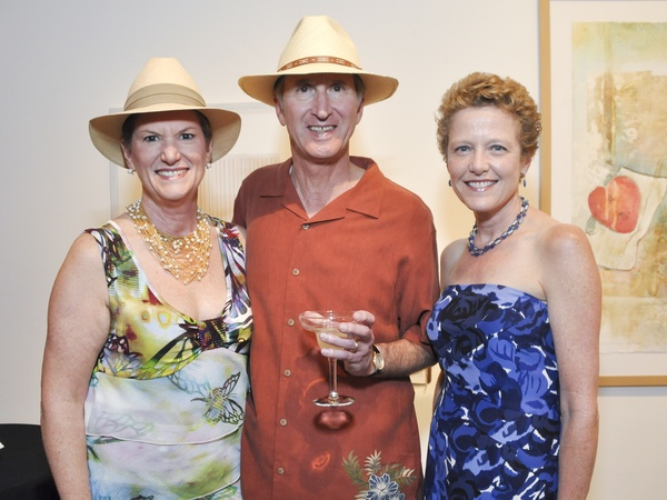 News_013_Glassell benefit_May 2012_Kathy Orton_John Orton_Laura Bellows.jpg