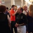 Austin photo: News_Bread & Circus_Chef Schumacher