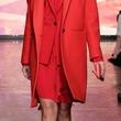 DKNY, Mercedes-Benz Fashion Week, February 2013