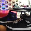 Nice Kicks Shop