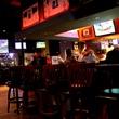 Austin photo: Places_Drink_The Common Interest_Bar