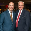 News, Shelby, MD Anderson Living Legend, Nov. 2015, Cary McNair, Bill King