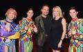 Houston, Society for Performing Arts gala, Nov. 2016, Scott Ensell, CC Ensell