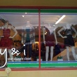 Austin Photo: Places_shopping_y and i clothing boutique_window