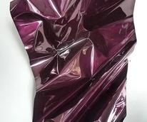 News_Steven_Aldo Chaparro_Gallery Sonja Roesch_Purple2