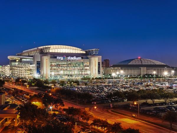 Houston Nrg Stadium 71 795 Page 13 Skyscrapercity