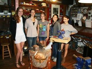 Austin Photo Set: News_Pages_Girls Guild_june 2012_6