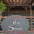 6th Street Uptown in Dallas