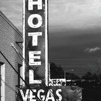 Austin Photo Set: place_Hotel Vegas