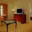 Suite at Ritz-Carlton, Dallas