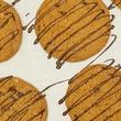 cookies, Paulie's, chocolate chip