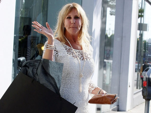 News_Vicki Gunvalson_Real Housewives of Orange County