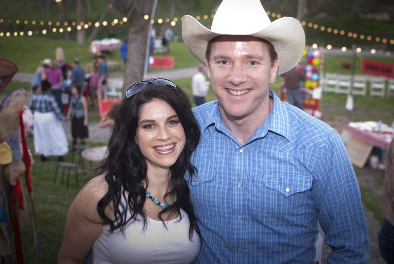 Austin Photo Set: News_Jon Shapley_big hair country fair_march 2012_3