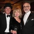 Austin Opera Serenata Wine Dinner & Auction Hudson Ingram Richard Buckley Paula Damore