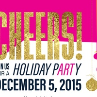 The Artist of Sawyer Yards presents 4th Annual Holiday Art Opening