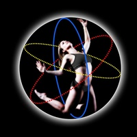 FrenetiCore presents WIRED: Dance+Technology