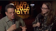 Inside Joke with Kerri Lendo and Andy Kindler