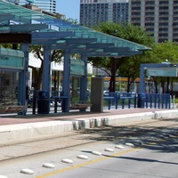 Places_Metro_stop_McGowen