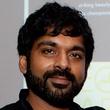 Rishi Singh chef head shot Bar Boheme