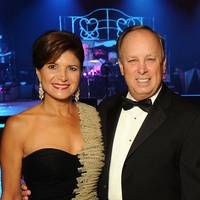 News_Memorial Hermann gala_May 2012_Lori Wolterman_Dan Wolterman_Yvonne Johnson_Walter Johnson