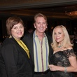 News_Justice for Children gala_May 2011_Terri Langford_Frank Billingsley_Carolyn Farb_Randy Burton