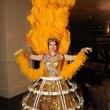 11 Madeline Kiley at the Petroleum Club of Houston Grand Opening Celebration February 2015