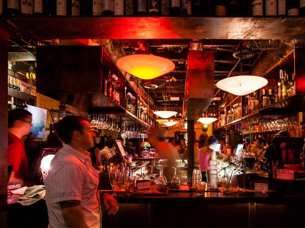 news society top hot spots where houstons a listers and those who want to be hang out