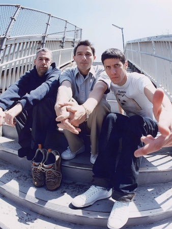 News_Beastie Boys_band