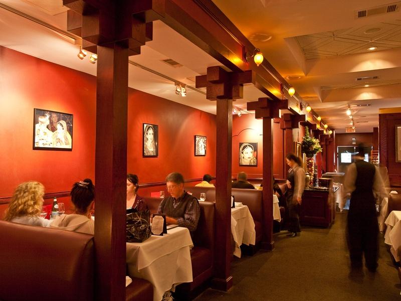Fine Dining Restaurants Nearby Best