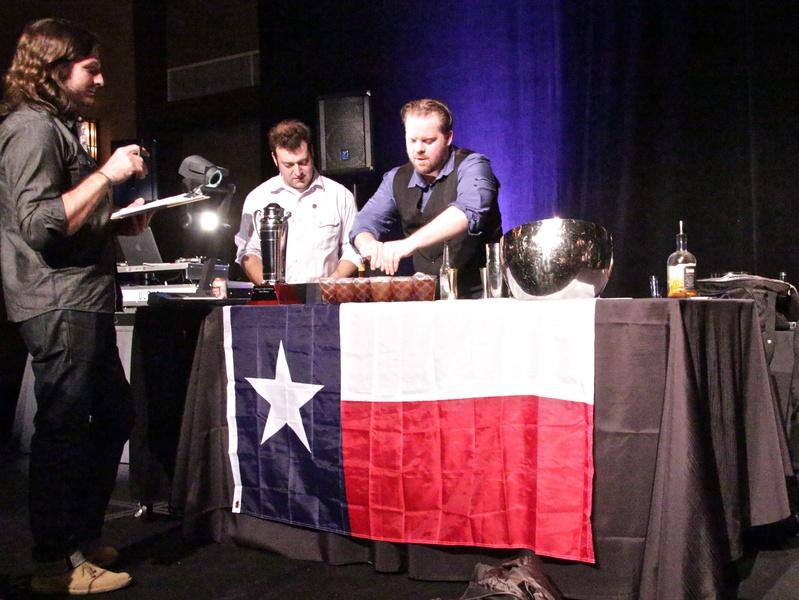 ... Drink of Austin aims to dethrone the margarita - CultureMap Austin