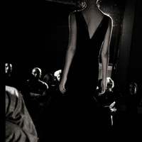 Austin Photo Set: News_Kelly Wendt_Tribeza fashion show_oct 2012_11