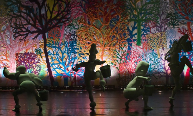 Austin photo: News_ryan_ballet austin_cult of color_call to color_mar 2013