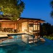 Austin house home 101 Pascal Lane Weslake Rob Roy neighborhood pool