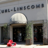 Places-Shopping-Kuhl-Linscomb