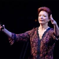 News_Nancy_The Art of the Speaker_Angela Blanchard_of Neighborhood Centers_speaking at TEDx Houston