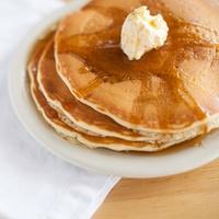 Kerbey Lane Cafe Austin pancake
