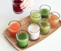 Juice Society Austin