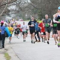 Austin Photo Set: News_Livestrong marathon_Karen brooks_feb 2012_16
