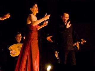 News_Da Camera_2012-2013 season_Le Poeme Harmonique