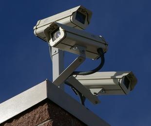 News_surveillance cameras
