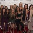Austin Photo: Samantha Webster_Formula 1 fashion review_November 2012_lounge 88 1