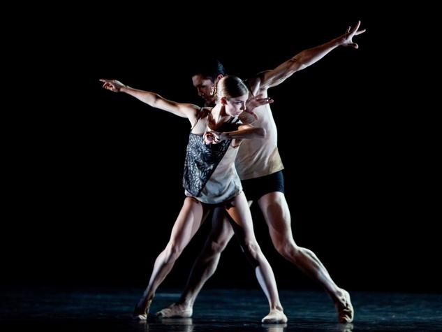 News_Houston Ballet_Nicolo Fonte_Made in America_See(k)_Allison Miller, Charles-Louis Yoshiyama_Choreographer_Nicolo Fonte